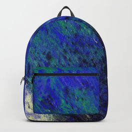 Glimmer of Hope Backpack