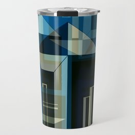 Architettura Travel Mug