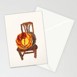 Kabocha Stationery Cards