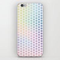 jazz iPhone & iPod Skins featuring Jazz by Marta Olga Klara