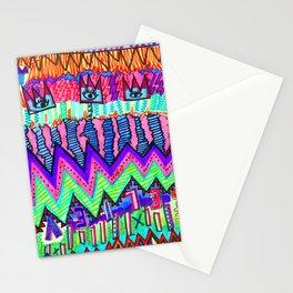 KalEYEdoscope Stationery Cards
