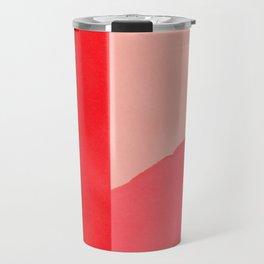 Colores V Travel Mug