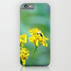 Bee Happy iPhone 6s Slim Case