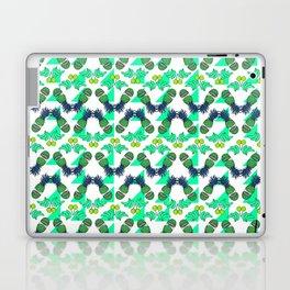 Tutti Fruity Laptop & iPad Skin