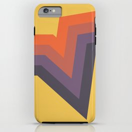 Check That Off iPhone Case