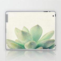 Opalina Laptop & iPad Skin