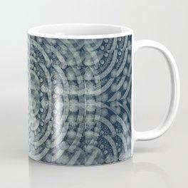 East Coffee Mug