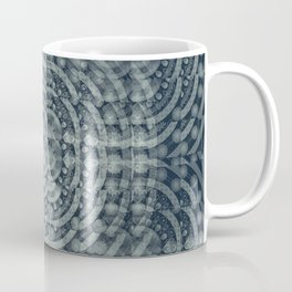 East Coffee Mug