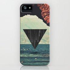 Portal iPhone (5, 5s) Slim Case