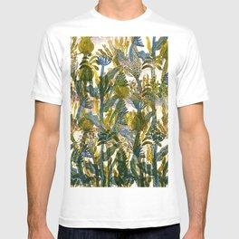 Wildness T-shirt