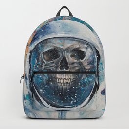 Gabriel Backpack