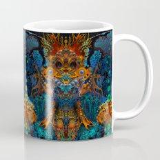 Magic Fairy Mug