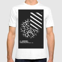 - curiosity - T-shirt