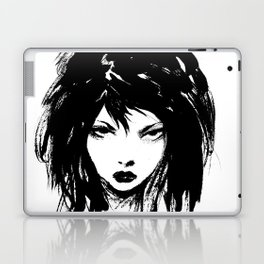 Glare Laptop & iPad Skin