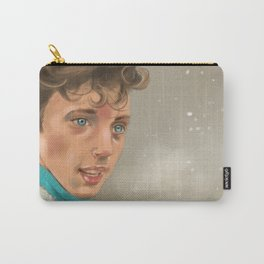 Troye Carry-All Pouch