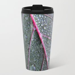 After Rain Travel Mug