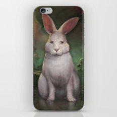 BUGSY iPhone & iPod Skin