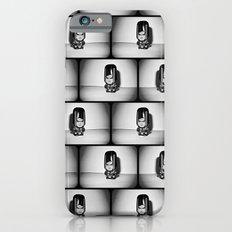 Starkiller iPhone 6s Slim Case