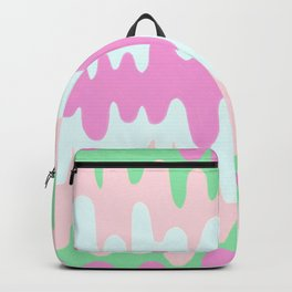 Hallucinations Backpack