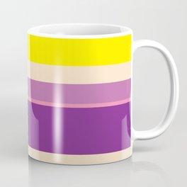 DisneyGals - Rapunzel Coffee Mug