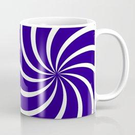 A Whirlwind Life Coffee Mug