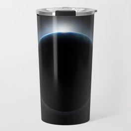 Earth Ring Travel Mug