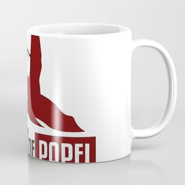 La Casa De Papel #1 Coffee Mug