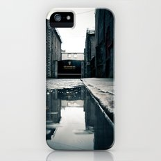 St James Gate Guinness Factory Dublin Slim Case iPhone (5, 5s)