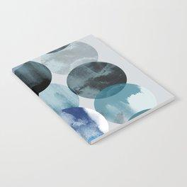 Minimalism 16 X Notebook