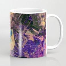 Vintage Gem Mug