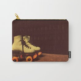 Skate City Carry-All Pouch