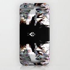Blending modes 2 iPhone 6s Slim Case