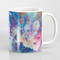 Dragon Erupt Mug
