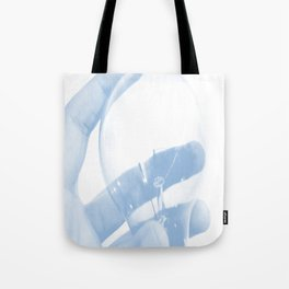 CREATE IDEAS Tote Bag
