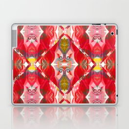 Ameretat Laptop & iPad Skin