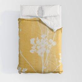 Morning star Comforters