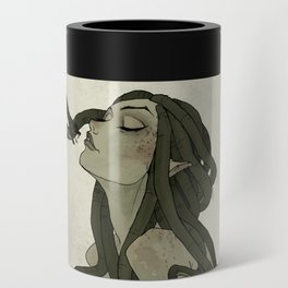 The Gorgon Can Cooler