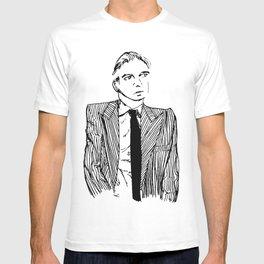 Gent T-shirt