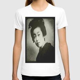 Little China Girl 2 T-shirt