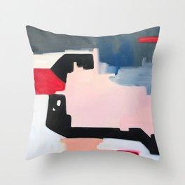 Kelso Throw Pillow