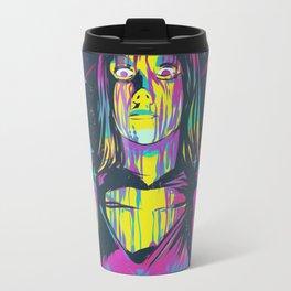 Carrie Travel Mug