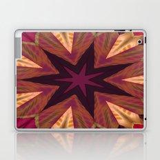 Inner Star Laptop & iPad Skin