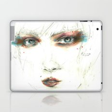 lucia Laptop & iPad Skin