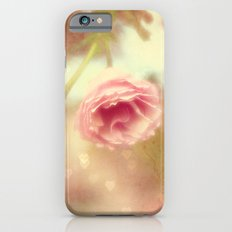 All My Heart is Yours iPhone 6s Slim Case