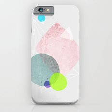 Graphic 123 Slim Case iPhone 6