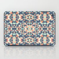 southwest iPad Cases featuring Southwest Tribal by Beth Thompson