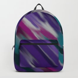Blends Backpack