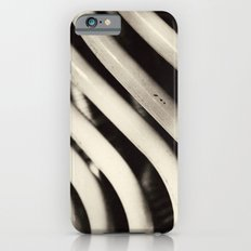 Chairs Slim Case iPhone 6s