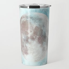 Nelly L.F Travel Mug