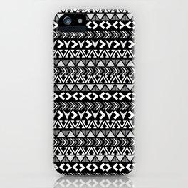 Leticia Ka 06 iPhone Case